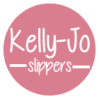 Logo Kelly Jo