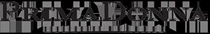 Logo PrimaDonna